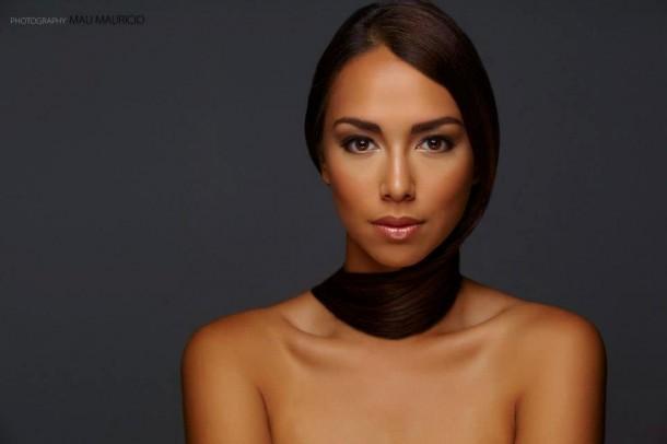 Filipino Abroad: Filipino Hollywood Mafia