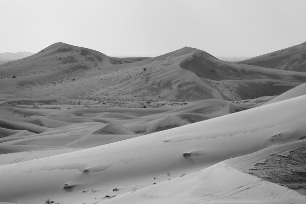 http://www.dreamstime.com/stock-photography-desert-landscape-image38160122