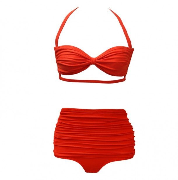 What is your Bikini Style