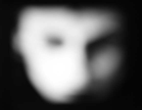 Dubai Ghosts Stories
