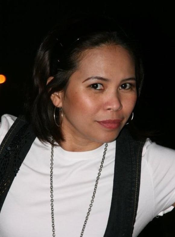 Ien Dakay - Overseas Filipino Workers