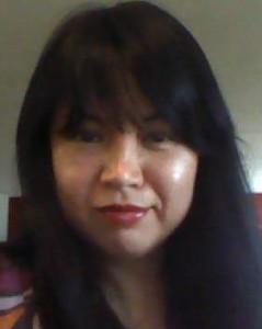Lalaine Manalo - Kawalingpinoy.com