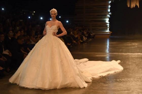 Filipino Designers: Ezra Santos