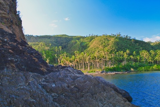 Naga Bagaposo