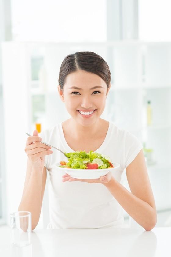 Filipino Foods in Manila and in Dubai