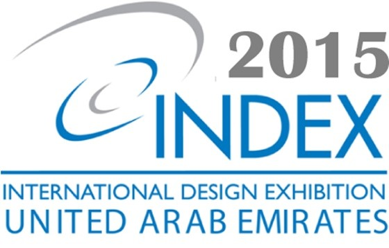 International Design Exhibition