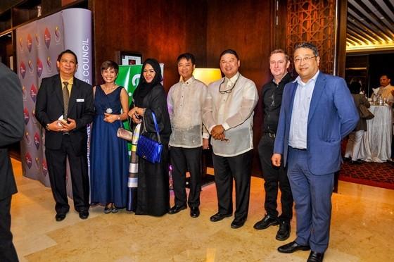 Philippine Business Council Dubai 11