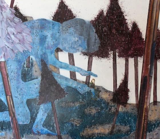 Christian Van Maele Arts