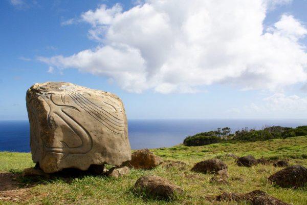 Filipino Traveler: Easter Island