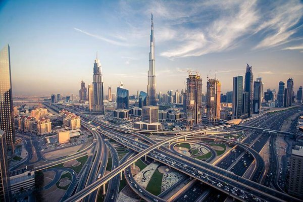 Living Abroad: Kabayan Starter Guide to Living in the UAE