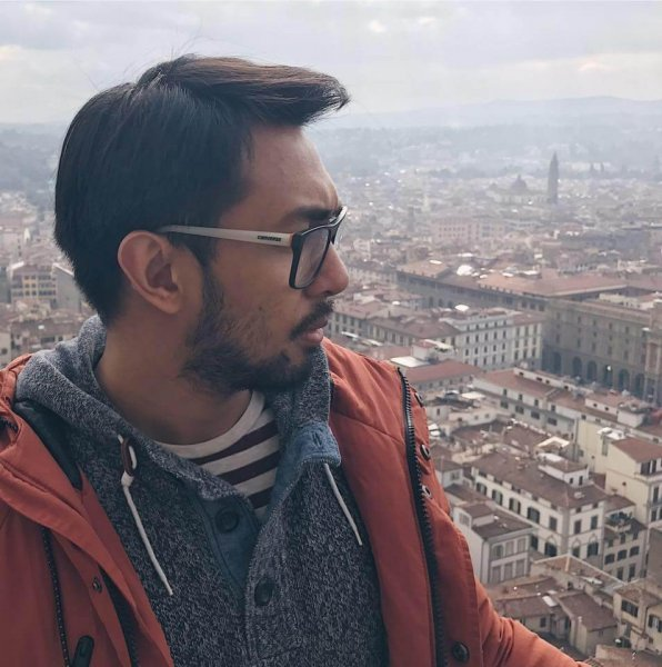 Life Lessons From Filipino Millennials Living Abroad