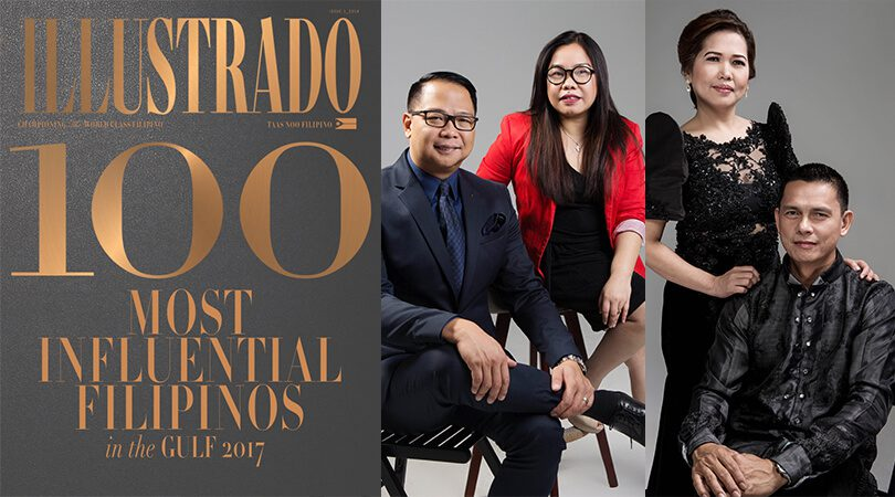 9d7f32c838e3 100 MIFG  Entrepreneurial Success Pt. 2 - Illustrado Magazine ...