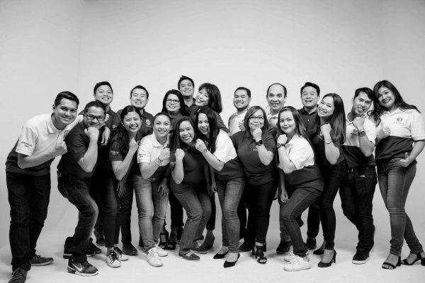 8edae78a2a88 100 MIFG  Educating the Community - Illustrado Magazine - Filipino ...