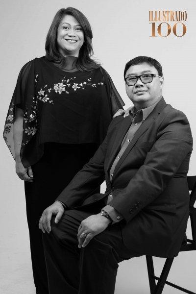 100 MIFG: Feme Connect - Social Entrepreneurs