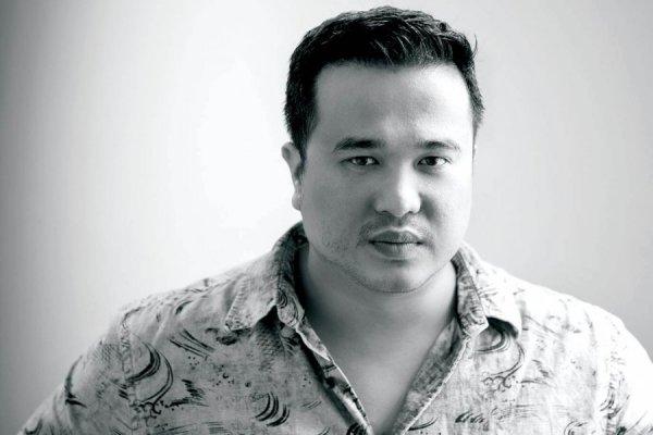 Filipino Entrepreneurs in the UAE - Advertising, Marketing & Production