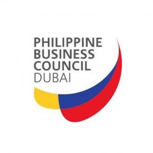 Business Bayanihan