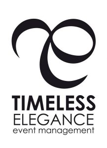 Pinoy Entrepreneur: Timeless Elegant Event Management (TEEM)