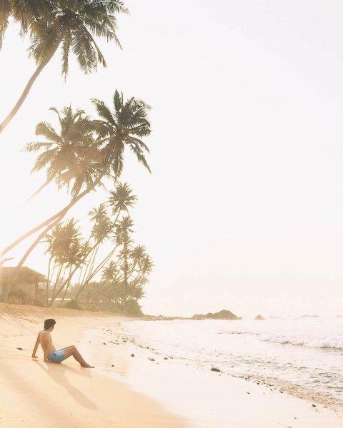 Top 10 Under-The-Radar Destinations Filipinos Should Visit - India, Sri Lanka, Bali, Manila
