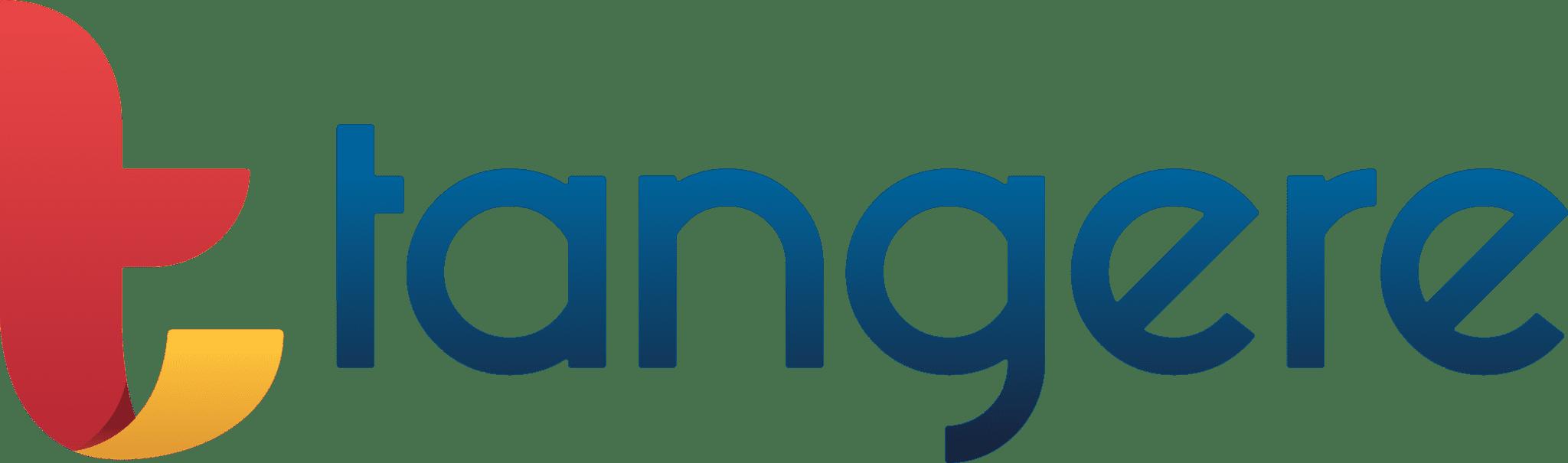 Filipino - Founded Startups: Big Data Analytics & Travel