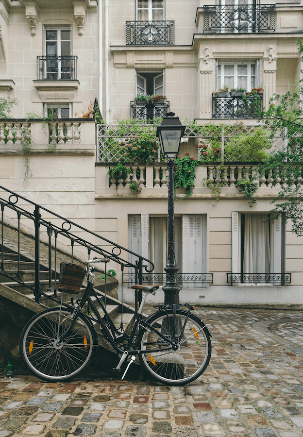 Travel Tips from Locals in Your Fave Cities: Paris
