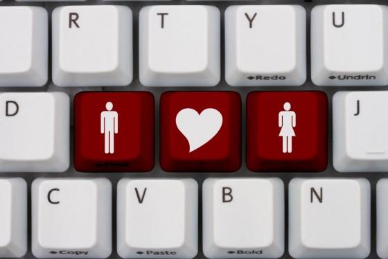 Casual dating nicht mehr da neerach: Singles aus Mineralquelle Ragaz Mahren
